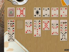 Clickgamer_solitaire_hd_screen_02
