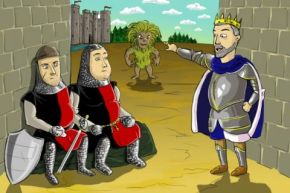 King's_Orders_ Savages_-_Chapter_One-02