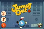 jump-out-scr-10