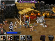 Army_of_Darkness_Defense_iPad_02 (1)