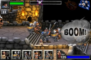Army_of_Darkness_Defense_iPhone_01