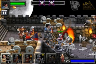 Army_of_Darkness_Defense_iPhone_05