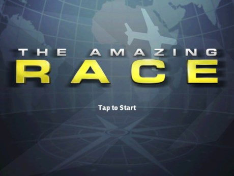 The-Amazing-Race-HD-The-Game-01