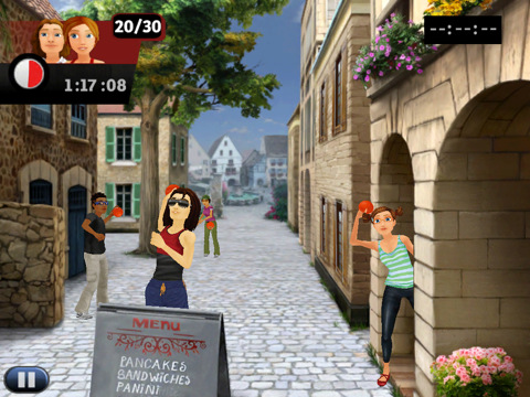 The Amazing Race Game Captures The Spirit And Fun Of The Show