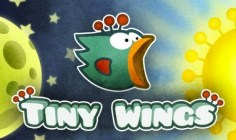 Tiny-Wings-1-568x338