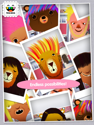 Toca-Hair-Salon-iPad-05