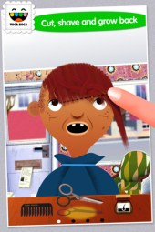 Toca-Hair-Salon-iPhone-02