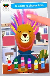Toca-Hair-Salon-iPhone-03