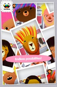 Toca-Hair-Salon-iPhone-05