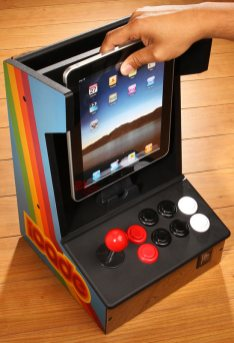 e762_icade_playing_insert