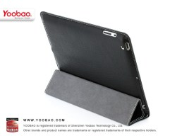 yoobao_ipad2_leather_rev2-02