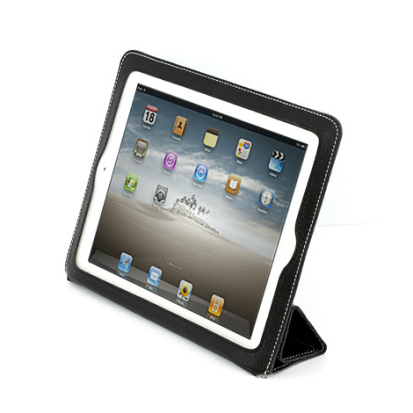 yoobao_ipad2_leather_rev2
