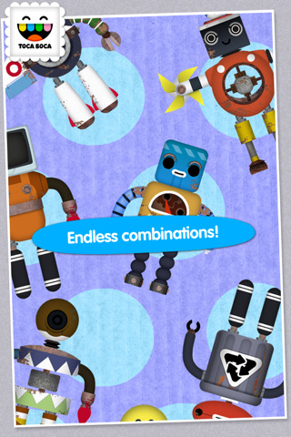Toca-Robot-Lab-iPhone-02