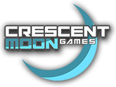 crescentmoon_games_logo