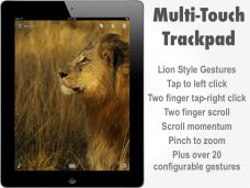 rc-trackpad-hd-touchpad-secure_407659209_ipad_01