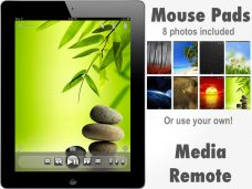 rc-trackpad-hd-touchpad-secure_407659209_ipad_03