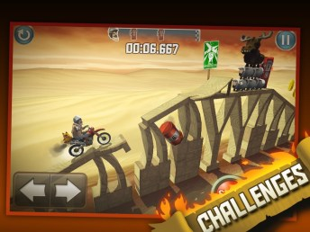 bike-baron_433847884_ipad_04