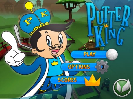 putter-king-adventure-golf_456964727_ipad_01