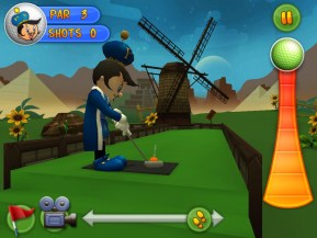 putter-king-adventure-golf_456964727_ipad_03