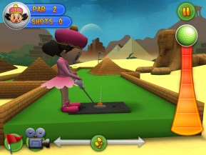 putter-king-adventure-golf_456964727_ipad_04