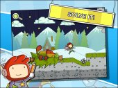 scribblenauts-remix_444844790_ipad_04