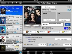 dvd-profiler-for-ios_408455612_ipad_03