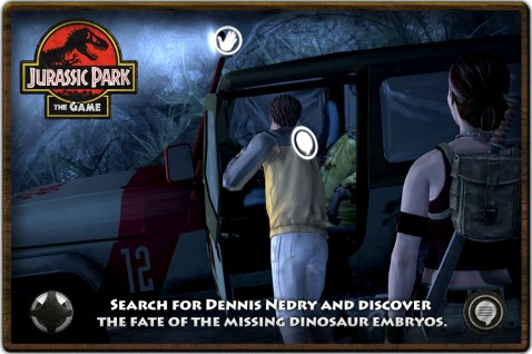 jurassic-park-the-game-1-hd_474011277_03