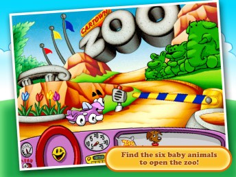 putt-putt-saves-the-zoo_474065395_ipad_04
