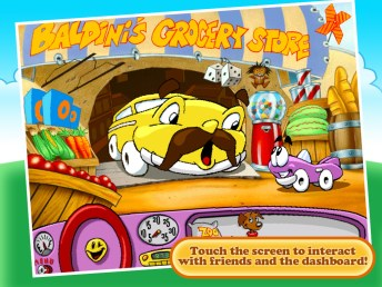 putt-putt-saves-the-zoo_474065395_ipad_05