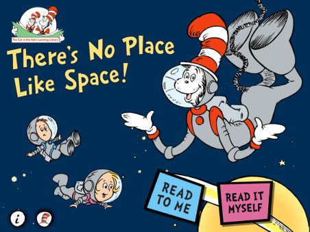 theres-no-place-like-space!_478616320_ipad_01