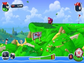 worms-crazy-golf-hd_445619853_ipad_02