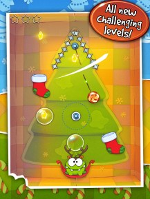 cut-the-rope-holiday-gift_406513121_ipad_02