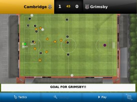 football-manager-handheld_439656770_ipad_01