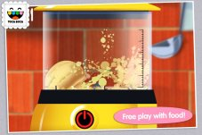 toca-kitchen_476553281_02