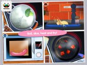 toca-kitchen_476553281_ipad_03