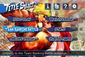 street-fighter-iv-volt_432849519_04.jpg