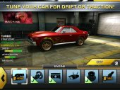 reckless-racing-2_476274173_ipad_02.jpg