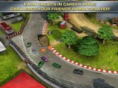 reckless-racing-2_476274173_ipad_03.jpg