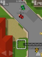 retro-racing_436151675_ipad_04.jpg