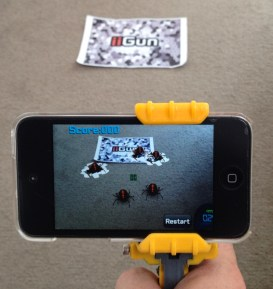apptag_spiders_laser_tag_game