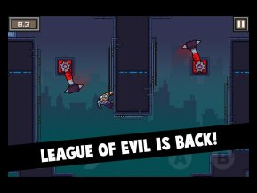 league-of-evil-2_493832593_01.jpg