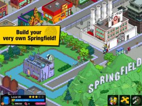 the-simpsons-tapped-out_498375892_ipad_02