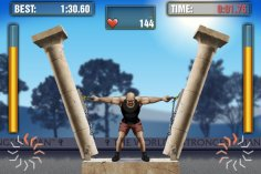 the-worlds-strongest-man_504274774_04