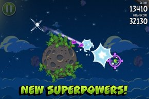 angry-birds-space_499511971_03.jpg