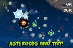 angry-birds-space_499511971_04.jpg