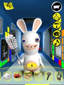 rabbids-go-hd_468677195_ipad_02