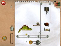 pettsons-inventions_524685220_ipad_02