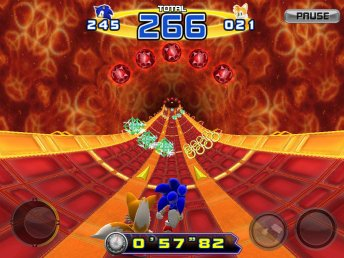 sonic-hedgehog-4-episode-ii_511332635_ipad_05