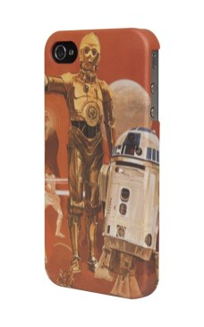 10_PowerA_Star Wars_Saga Case_Droids of Tatooine_3qtr_small