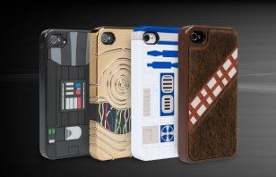 3_PowerA_Star Wars_Collector Case_Group_Dark_small